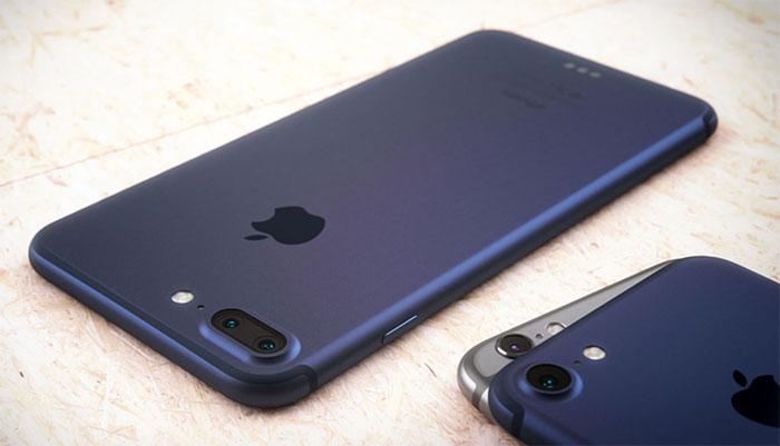 iphone-7-test