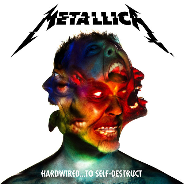 metallica-hardwired-front