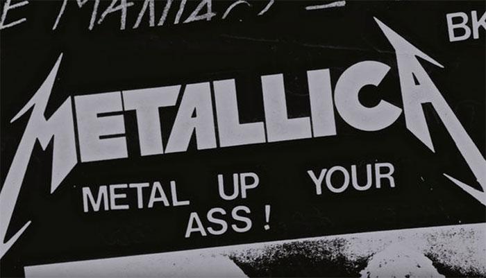 metallica-metal-front