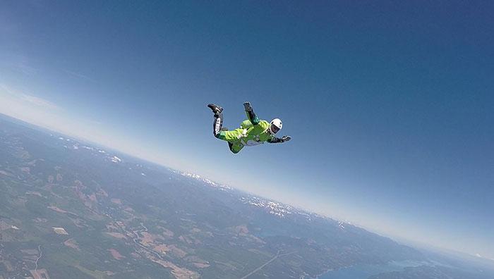 paracaidas-free-jump