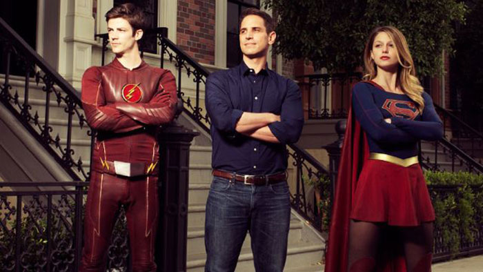 theflash-supergirl-croos2