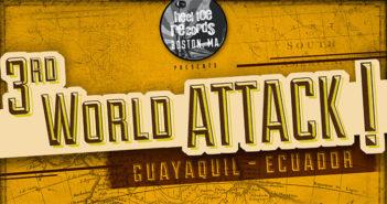 3rd-world-attack-gye