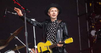 beck-nme