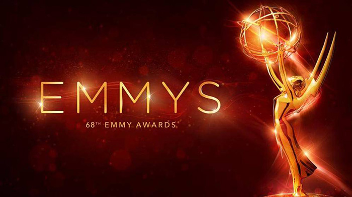 emmys-premios-68