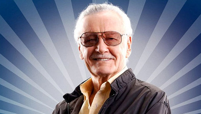 stanlee-345