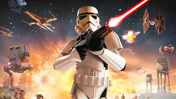 star-wars-front-netlfix