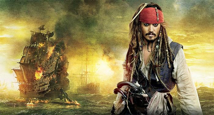 pirates-of-the-caribbean-5-trai