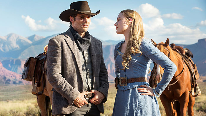 westworld-hbo-front