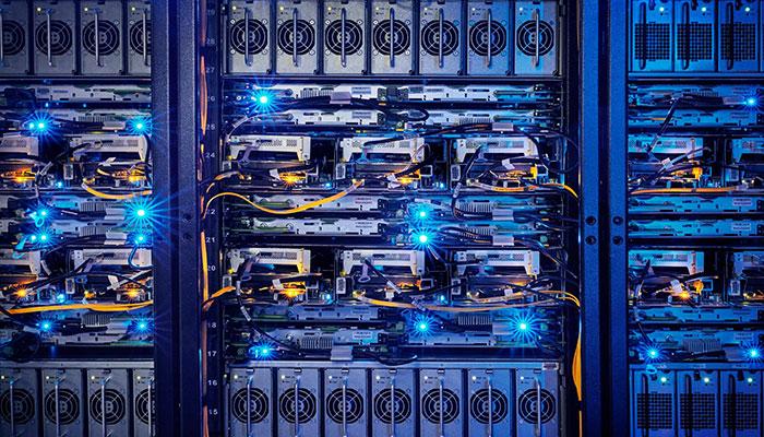 facebook-data-center-4