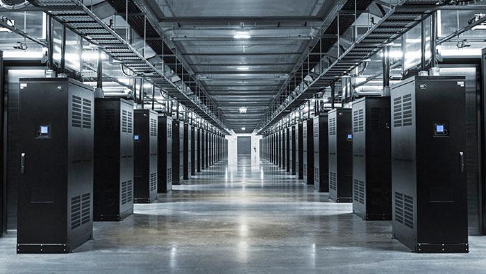 facebook-datacenter-2