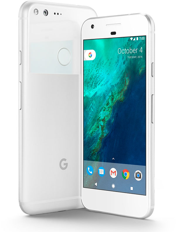 google-front-34