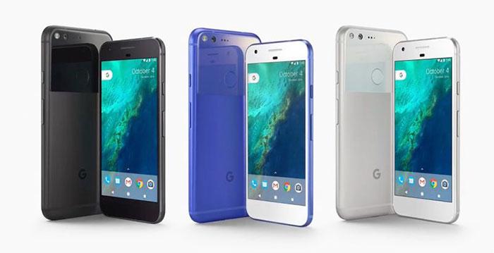 google-pixel-front035