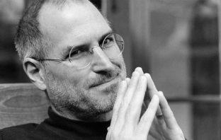 Seis años sin Steve Jobs: estas son sus frases más inspiradoras