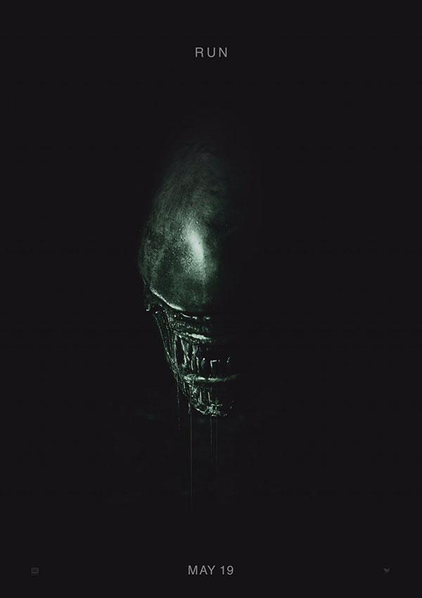 alien-poster-2017