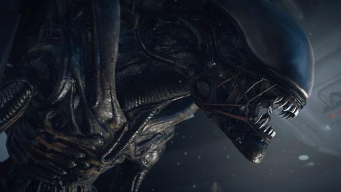 alien-poster2
