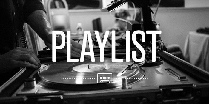 playlist-semana