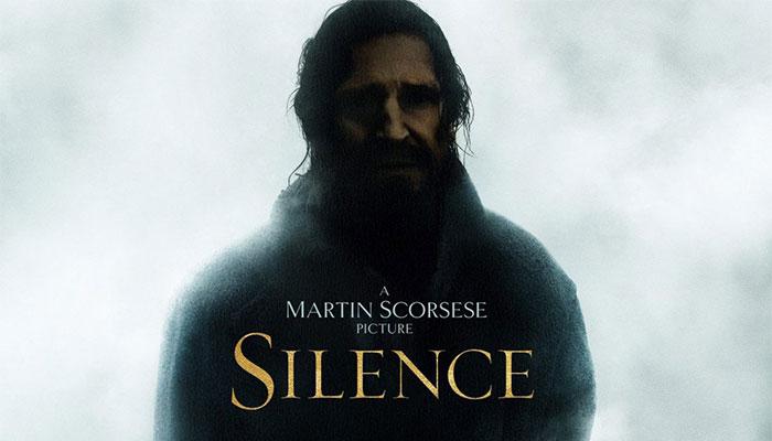 silence-scorcese