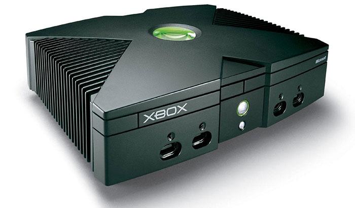 xbox-original-12