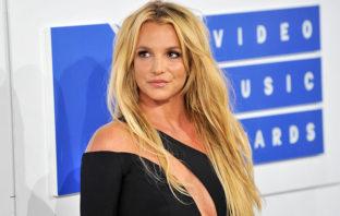 33 datos de la carrera de Britney Spears por su cumpleaños