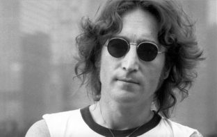 10 curiosidades sobre la muerte de John Lennon