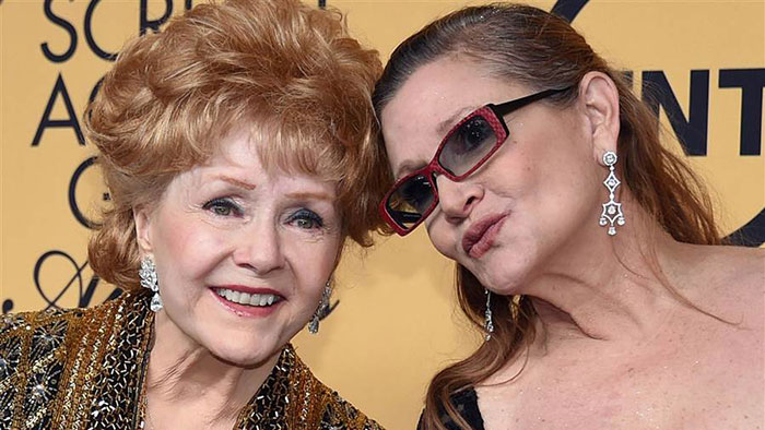 carrie-fisher-debbie-reynolds-35