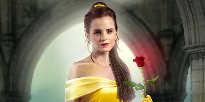 emma-watson-beauty