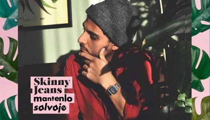 skinny-jeans-345