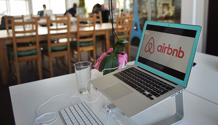 airbnb-mac