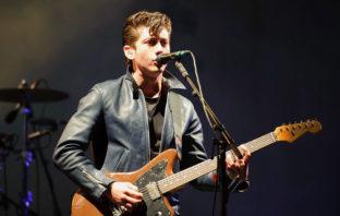 15 cosas que no sabías de Alex Turner, líder de Arctic Monkeys