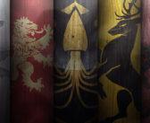 HBO analiza la posibilidad de hacer una precuela de 'Game of Thrones'