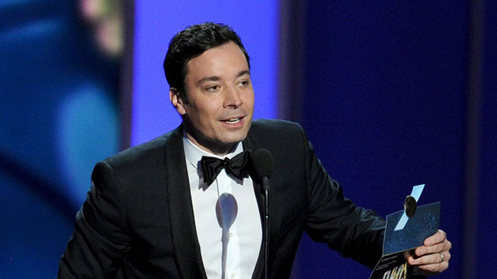 goldenglobes-jimmy
