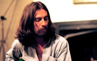George Harrison: 15 cosas que debes saber del Beatle más pacífico