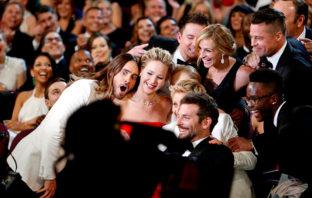 Cómo puedes asistir a la premiación de los Óscar