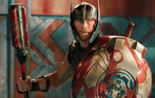 El director de 'Thor: Ragnarok' tenía pensado otro villano