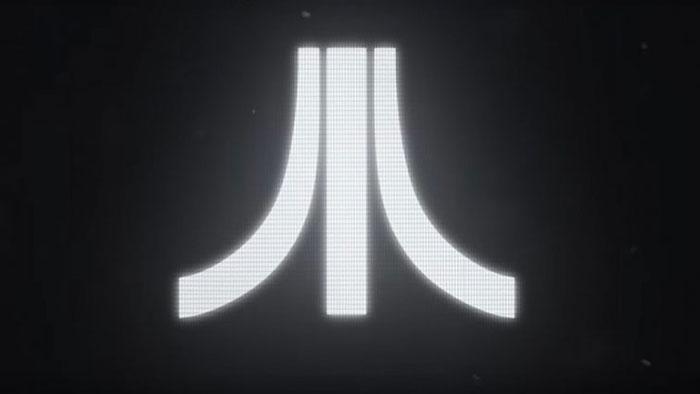 VÍDEO: Atari confirma el desarrollo de su consola Atari Box