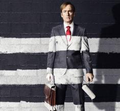 'Better Call Saul' habría renovado para una cuarta temporada