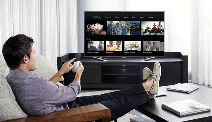 HBO GO ya está disponible en Ecuador al estilo Netflix