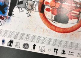 Ya puedes escuchar OKNOTOK, la reedición aniversario de OK Computer