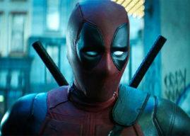 Actriz de doblaje muere durante las grabaciones de 'Deadpool 2'