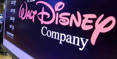 Es oficial, Disney compra la mayor parte de 21st Century Fox