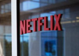 Netflix anuncia inversión millonaria tras su separación con Disney