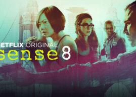 Una web porno se ofrece a producir la tercera temporada de 'Sense8'