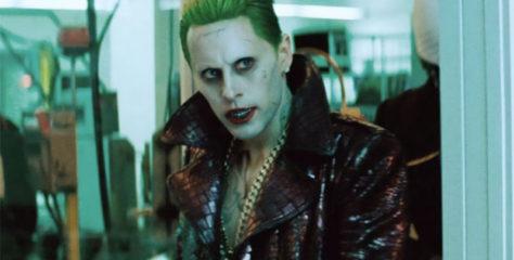 Warner Bros. anuncia película de The Joker producida por Martin Scorsese