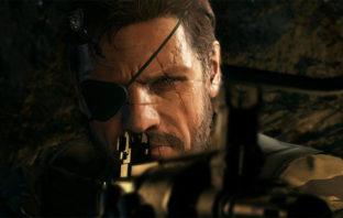Juegos gratis de PlayStation Plus y Xbox Live Gold para octubre