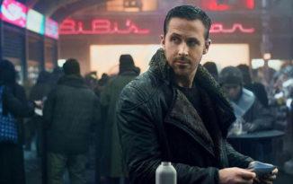 Mira el tráiler definitivo de 'Blade Runner 2049'