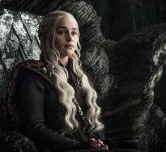 'Game of Thrones' prepara solución para posibles ataques de hackers