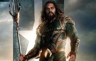 'Justice League' promociona a sus personajes con teasers trailers especiales