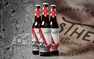 Crean la primera cerveza artesanal feminista de la historia