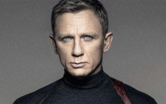 Daniel Craig podría convertirse en un villano de Marvel
