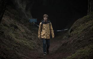 Teaser trailer de 'Dark', la nueva apuesta de misterio de Netflix